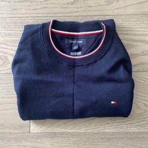 New Tommy Hilfiger shirts size M